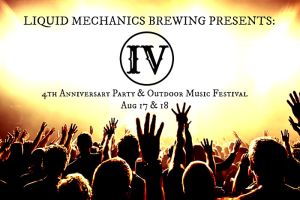 liquid-mechanics-festival-feature-marquee-magazine