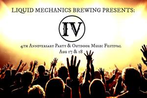 liquid mechanics festival marquee magazine