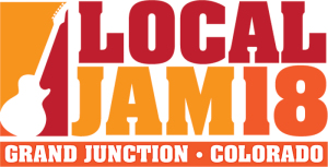 local-jam-festival-feature-marquee-magazine