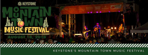 mountain-town-music-festival-feature-marquee-magazine