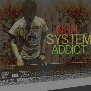non-systemaddict-album-review-marquee-magazine
