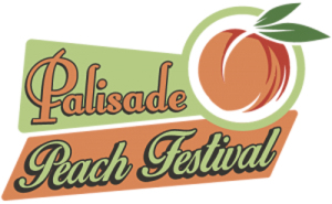 palisade-peach-festival-feature-marquee-magazine