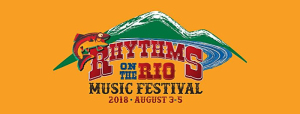 rhythms-on-the-rio-festival-feature-marquee-magazine