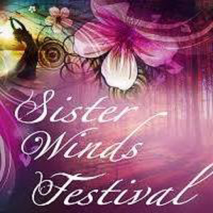 sister-winds-festival-feature-marquee-magazine