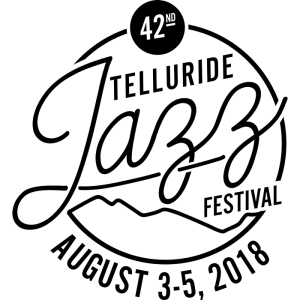 telluride-jazz-festival-feature-marquee-magazine