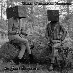 tenth-mountain-division-album-review-marquee-magazine