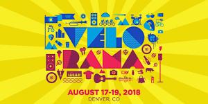 velorama festival marquee magazine
