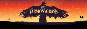 yarmonygrass-festival-feature-marquee-magazine