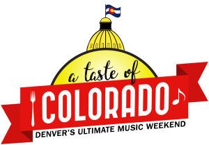 a-taste-of-colorado-festival-marquee-magazine