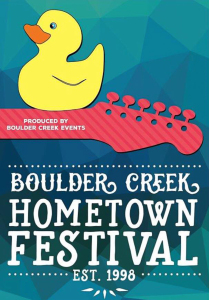 boulde rcreek hometown festival marquee magazine