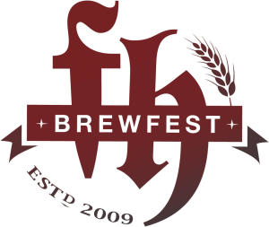 brewfest marquee magazine