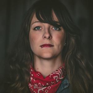 brianna-straut-album-review-marquee-magazine