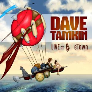 dave-tamkin-album-review-marquee-magazine