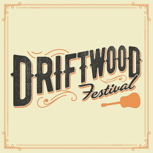 driftwood festival marquee magazine