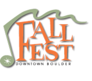 fall fest marquee magazine