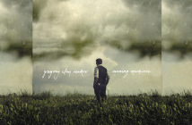 Gregory Alan Isakov album review marquee magazine
