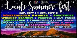 locale summerfest marquee magazine