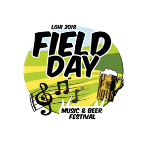 lohi field day festival marquee magazine