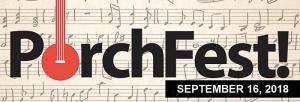 mapleton hill porchfest marquee magazine