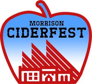 morrison ciderfest marquee magazine
