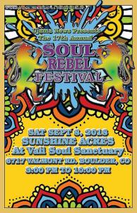 soul rebel festival marquee magazine