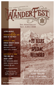 wanderlust festival marquee magazine