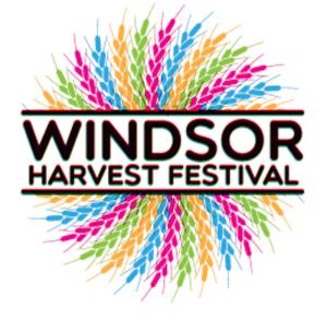 windsor-harvest-festival-marquee-magazine