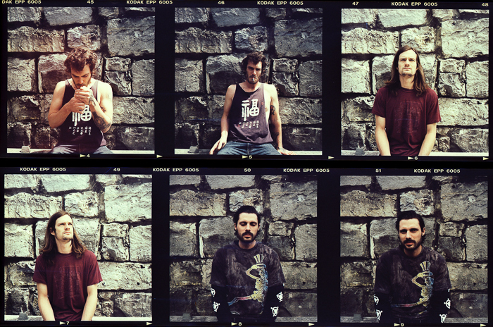 all them witches feature marquee magazine