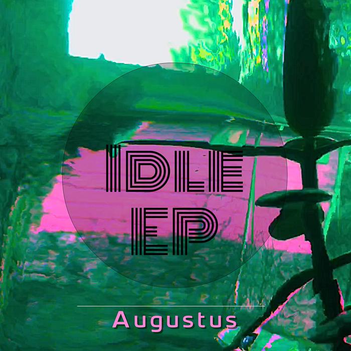 augustus album review marquee magazine