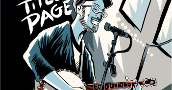 barry osborne album review marquee magazine