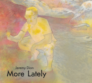 jeremy-dion-album-review-marquee-magazine