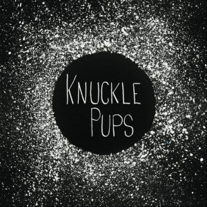 knuckle-pups-album-review-marquee-magazine