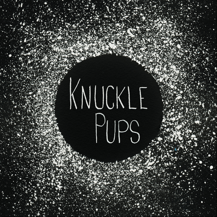 knuckle pups album review marquee magazine