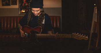 tash sultana feature marquee magazine