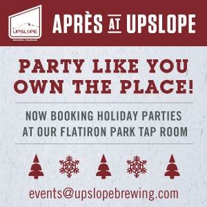 Holiday_Marquee-Tap-Room-Ad_2018_300x300