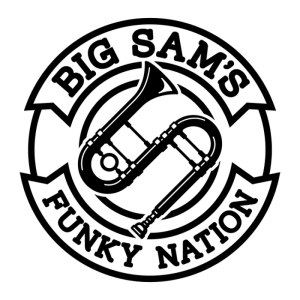 big-sams-funky-nation-new-years-eve-marquee-magazine