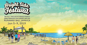 bright-side-festival-marquee-magazine
