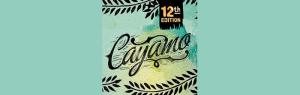 cayamo-festival-marquee-magazine