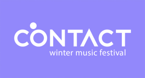 contact-winter-music-festival-marquee-magazine