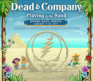 dead-company-playing-festival-marquee-magazine