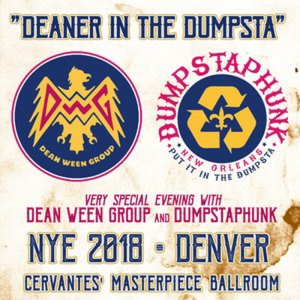 dean-ween-group-new-years-eve-marquee-magazine