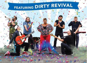 dirty-revival-new-years-eve-marquee-magazine