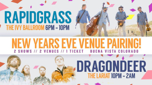 dragondeer-rapidgrass-new-years-eve-marquee-magazine