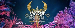 envision-festival-marquee-magazine