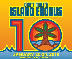 govt-mules-island-festival-marquee-magazine