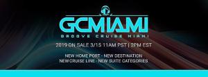 groove-cruise-miami-festival-marquee-magazine