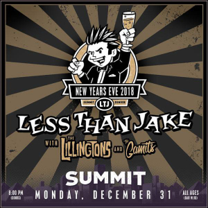 less-than-jake-new-years-eve-marquee-magazine