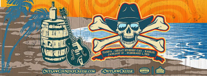 outlaw-country-festival-marquee-magazine