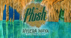 phish-riviera-maya-festival-marquee-magazine
