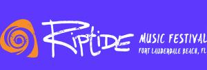 riptide-festival-marquee-magazine